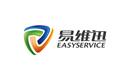苏州易维迅信息科技有限公司
