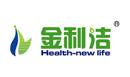 沈阳金利洁环保科技股份有限公司