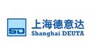 上海德意达电子电器设备有限公司