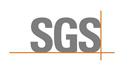 通标(SGS)