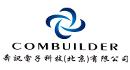 奔讯电子科技(北京)有限公司