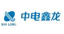 安徽中电兴发与鑫龙科技股份有限公司